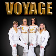 abba tribute band scotland abba a rival