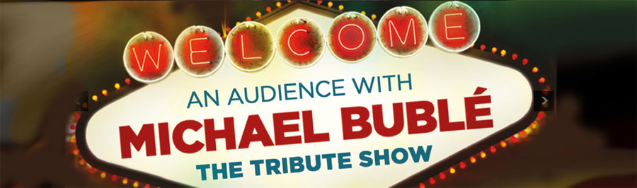 buble tribute mm